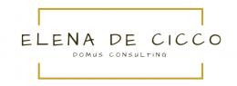 Elena de cicco (3)